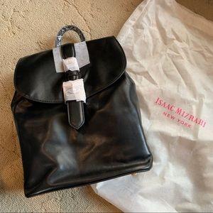 Isaac Mizrahi Bags - Isaac Mizrahi Kathryn Camera Backpack